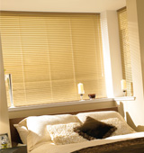 Perfect Fit Blinds Stevenage