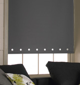 Roller Blinds Stevenage