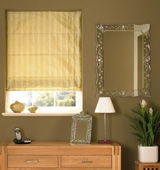 Roman Blinds Stevenage